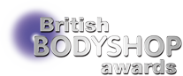 Body Shop Awards