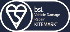 BSI Vehicle Damane Repair